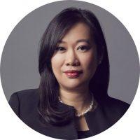 Dr Daphne Han Chuk Yin