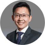 Dr Edwin Tan